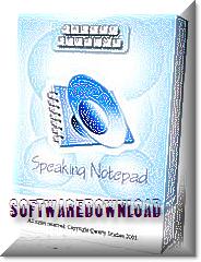 >>__softwaredownload__<<