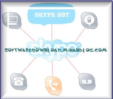 >>>softwaredownload<<<