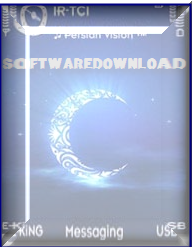 ___>>softwaredownload<<___