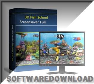 >>___softwaredownload___<<